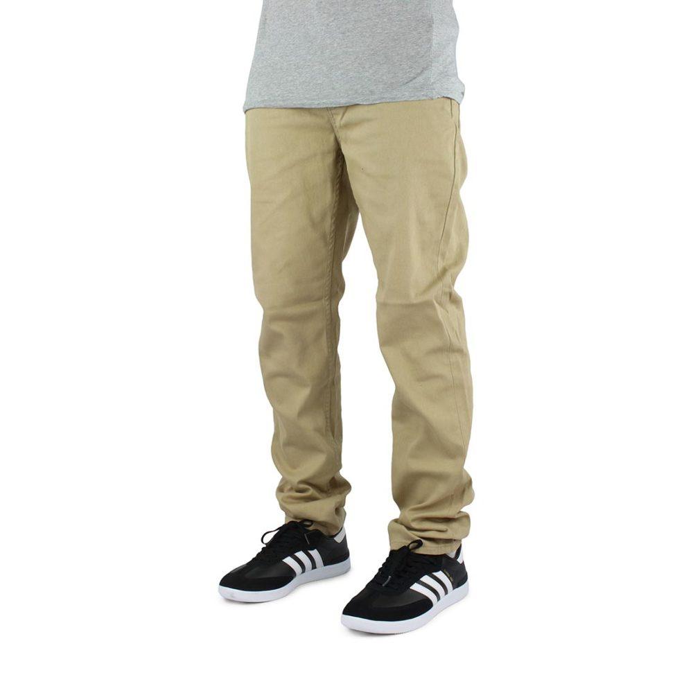 Element-E02-Slim-Straight-Jeans-Desert-Khaki-02