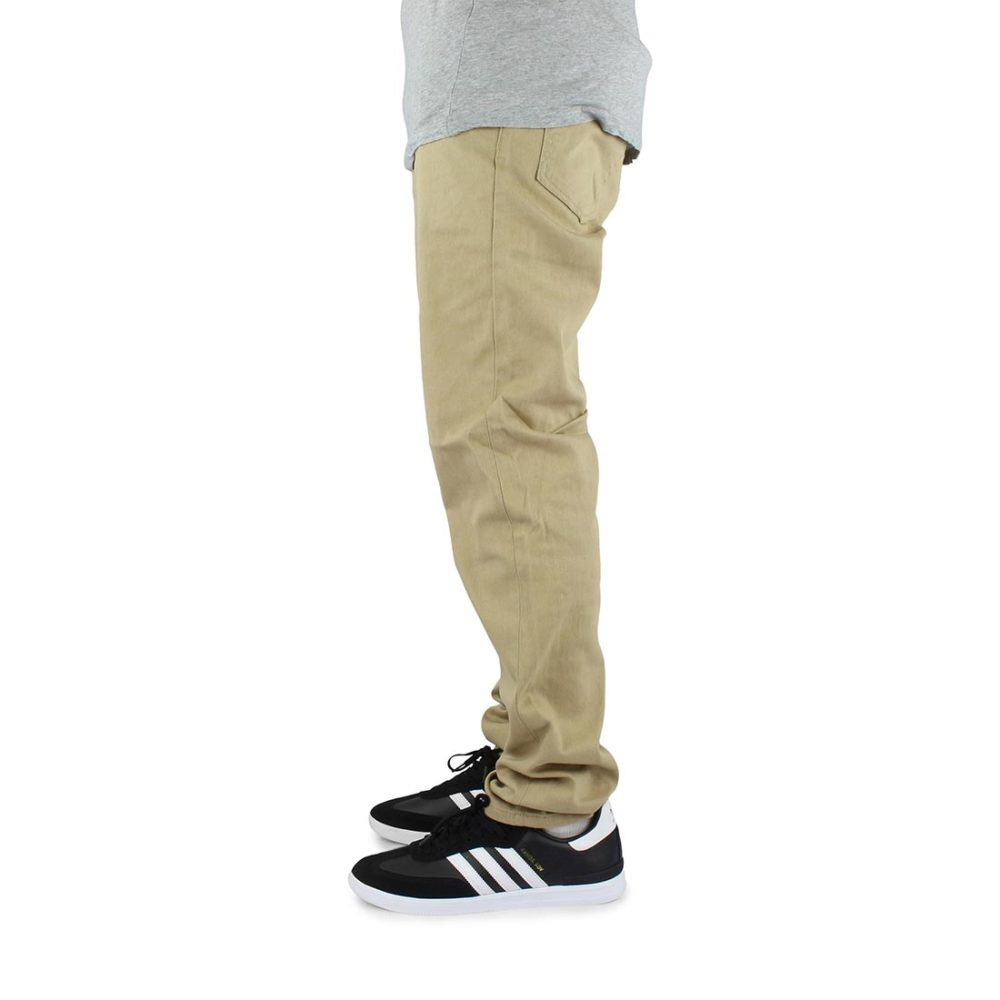 Element-E02-Slim-Straight-Jeans-Desert-Khaki-03