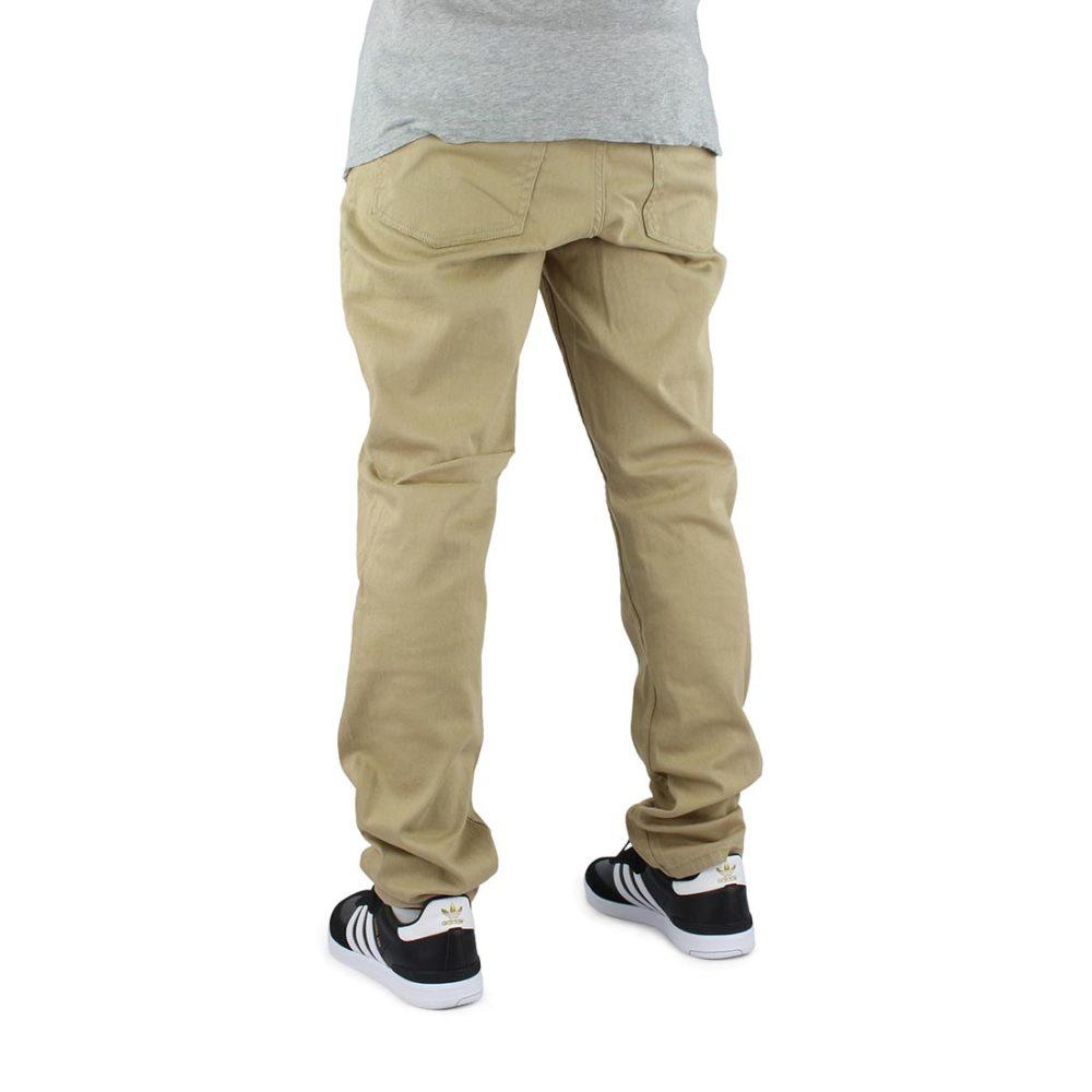 Element-E02-Slim-Straight-Jeans-Desert-Khaki-04