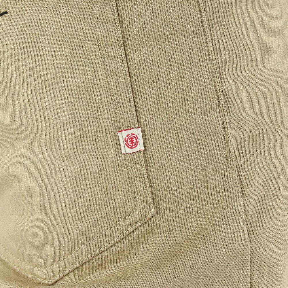 Element-E02-Slim-Straight-Jeans-Desert-Khaki-05