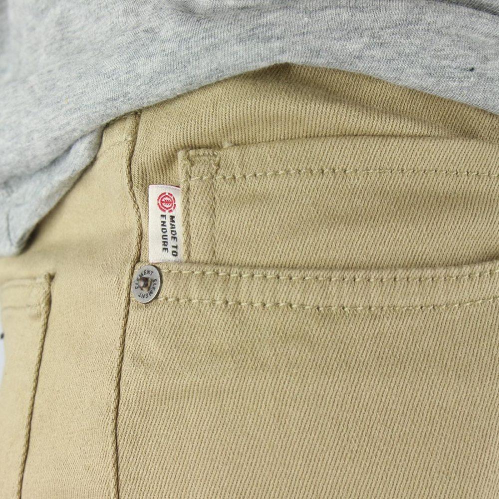 Element-E02-Slim-Straight-Jeans-Desert-Khaki-06