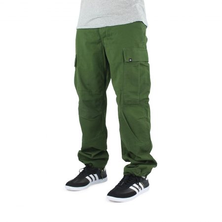 Element Legion Cargo Pant Green