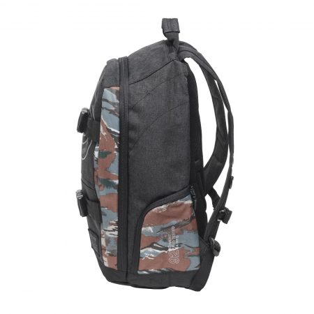 Element Mohave Backpack Sawtooth Camo
