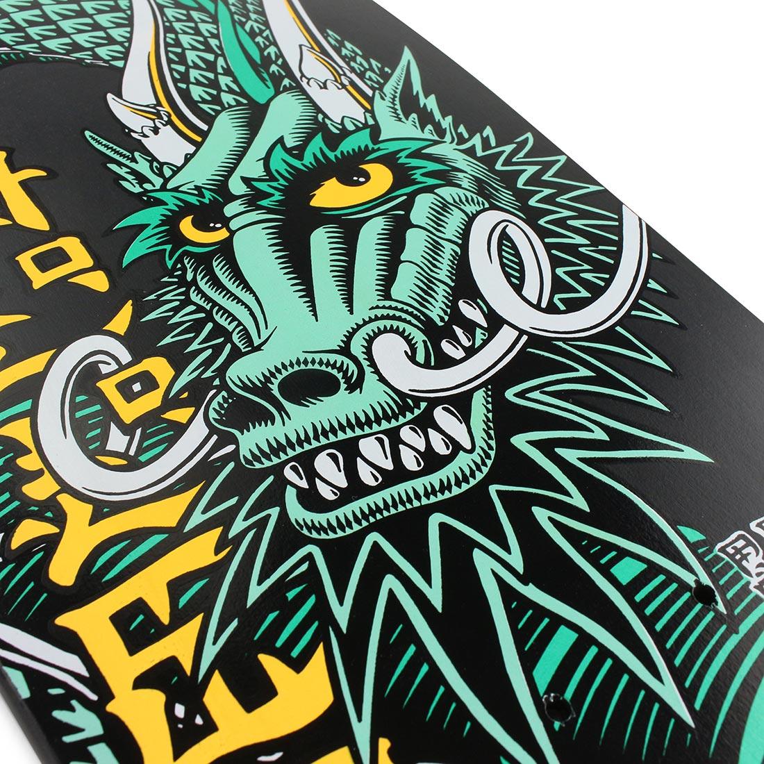 Powell Peralta - Caballero Dragon