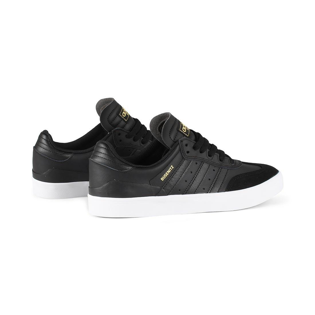 Rx Core White Busenitz Shoes Adidas Vulc Black 6Ybfg7y