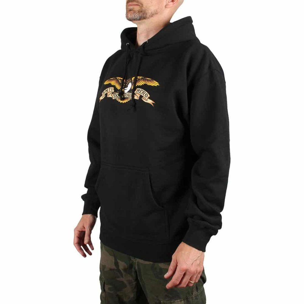 Anti-Hero-Eagle-Pullover-Hoodie-Black-02