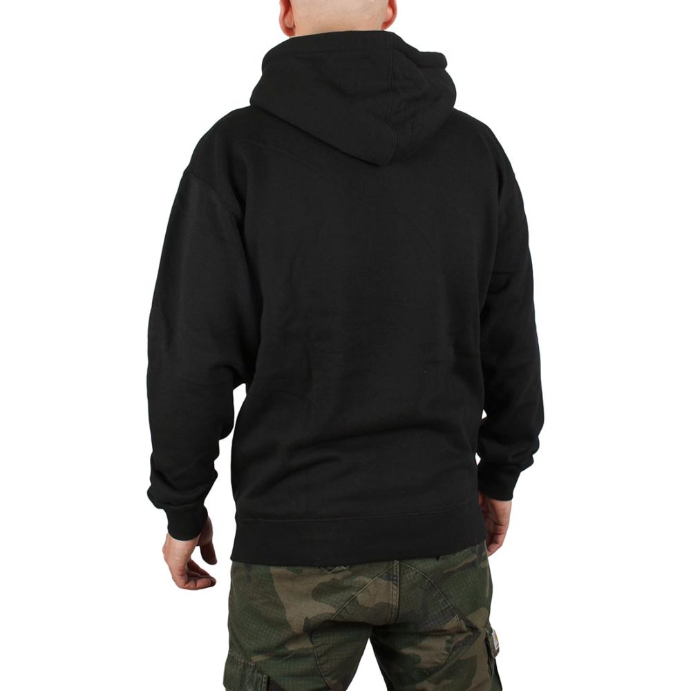 Anti-Hero-Eagle-Pullover-Hoodie-Black-03