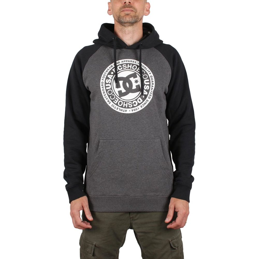 DC-Shoes-Circle-Star-Pullover-Hoodie-Black-Charcoal-01