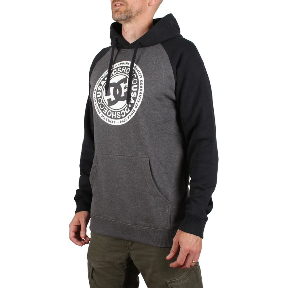 DC-Shoes-Circle-Star-Pullover-Hoodie-Black-Charcoal-02