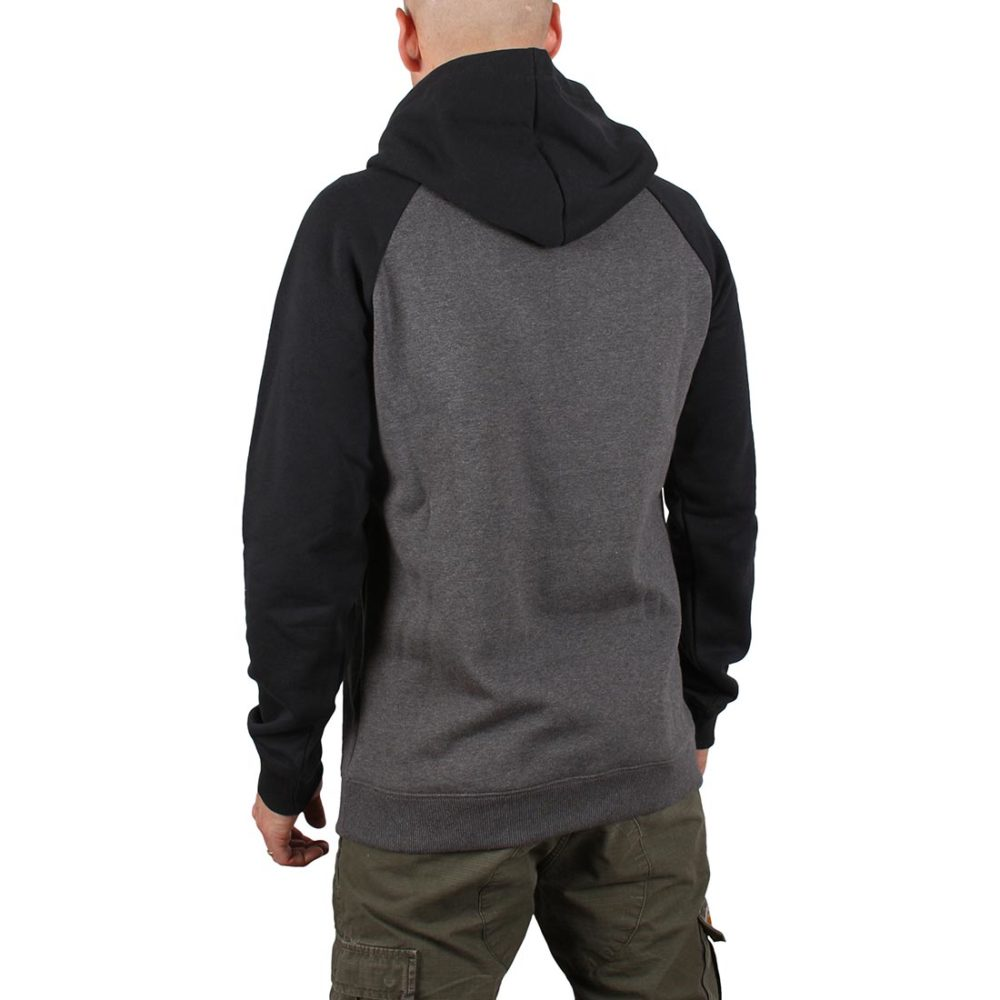 DC-Shoes-Circle-Star-Pullover-Hoodie-Black-Charcoal-03