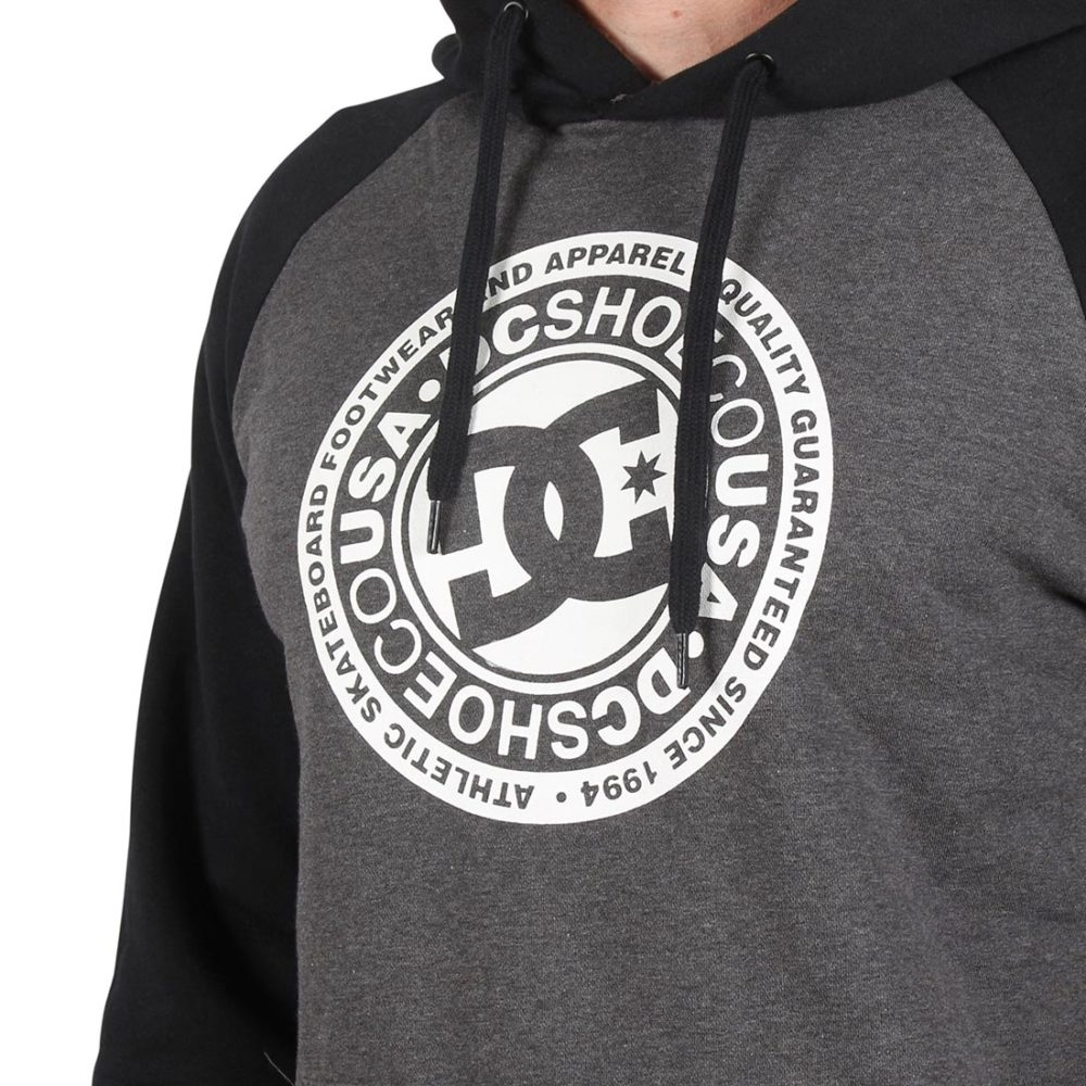 DC-Shoes-Circle-Star-Pullover-Hoodie-Black-Charcoal-04