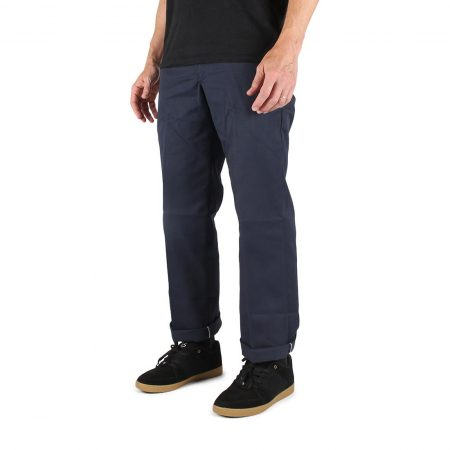 Dickies 874 Original Straight Fit Work Pant - Dark Navy