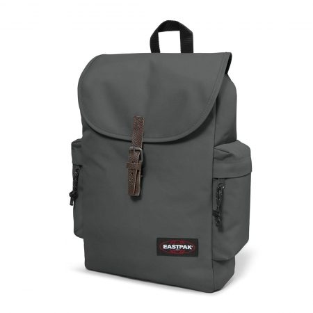 Eastpak Austin 18L Backpack - Good Grey