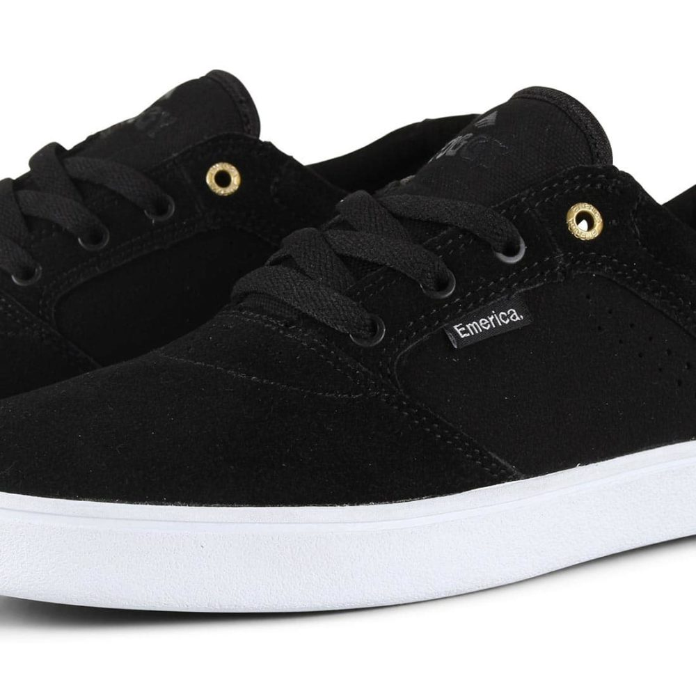 916d59c2439e3 ... Emerica-Figgy-Dose-Shoes-Black-White-Gold-3 ...