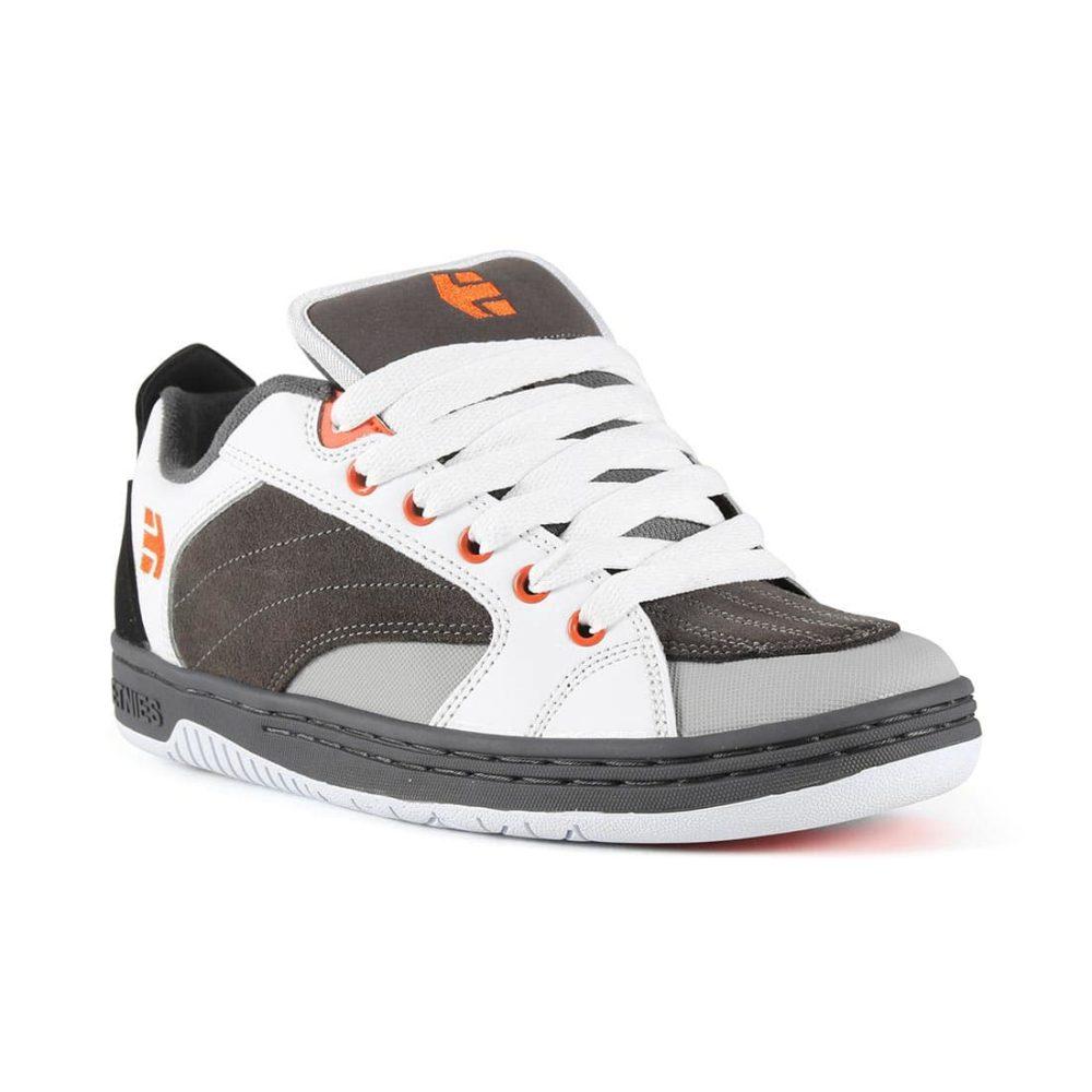 Etnies-Czar-Shoes-Grey-White-Orange-1