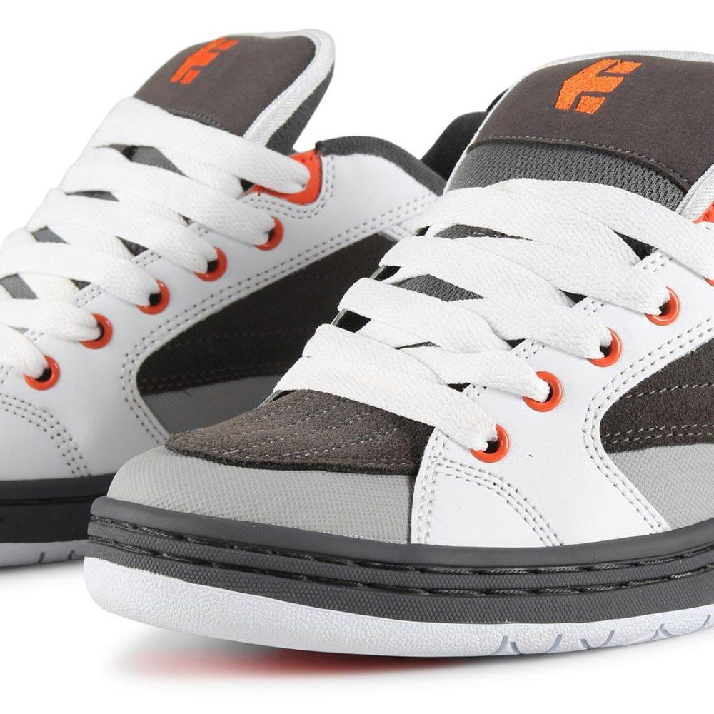 Etnies-Czar-Shoes-Grey-White-Orange-3