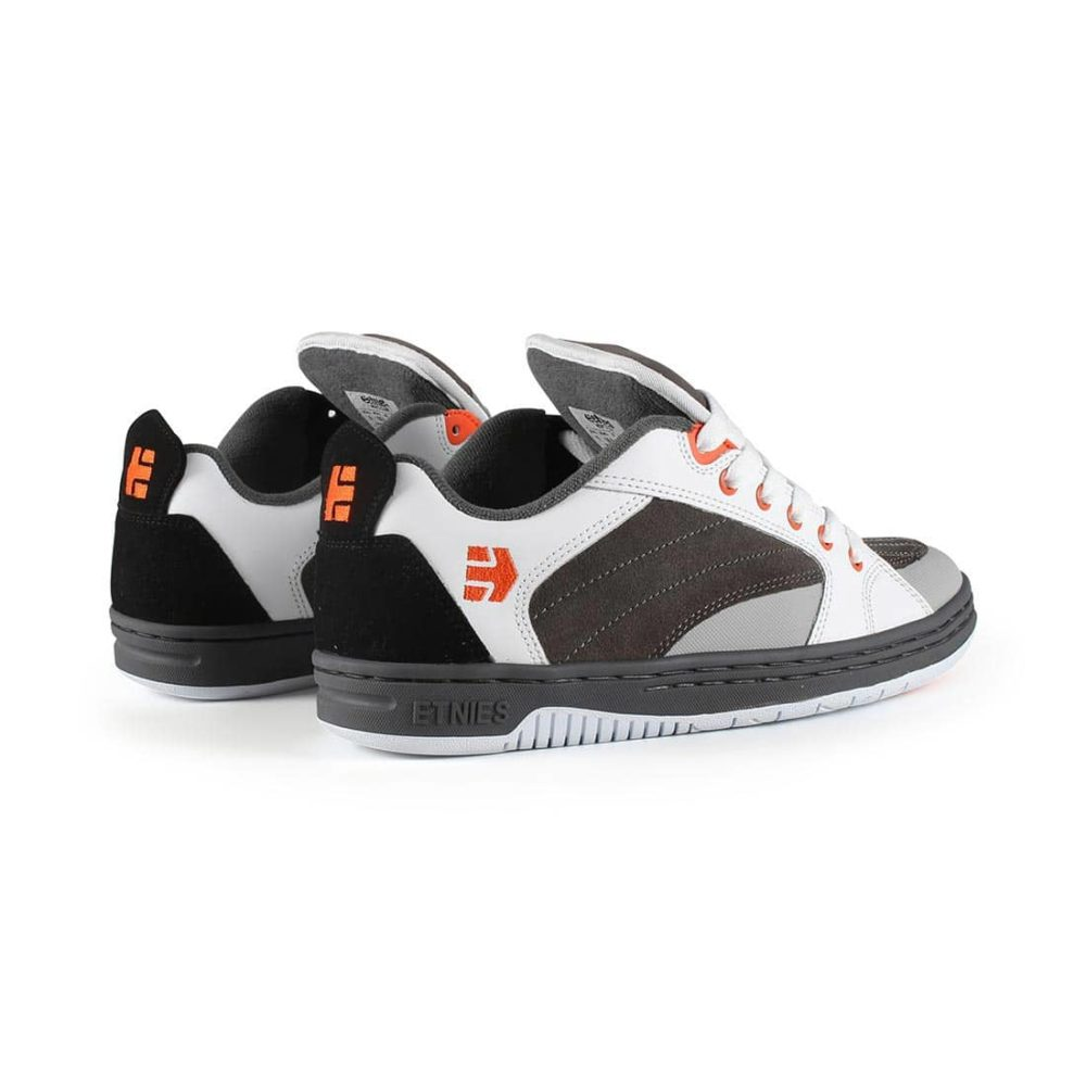 Etnies-Czar-Shoes-Grey-White-Orange-5