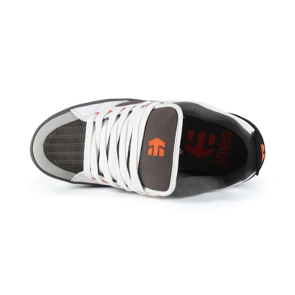 Etnies-Czar-Shoes-Grey-White-Orange-6