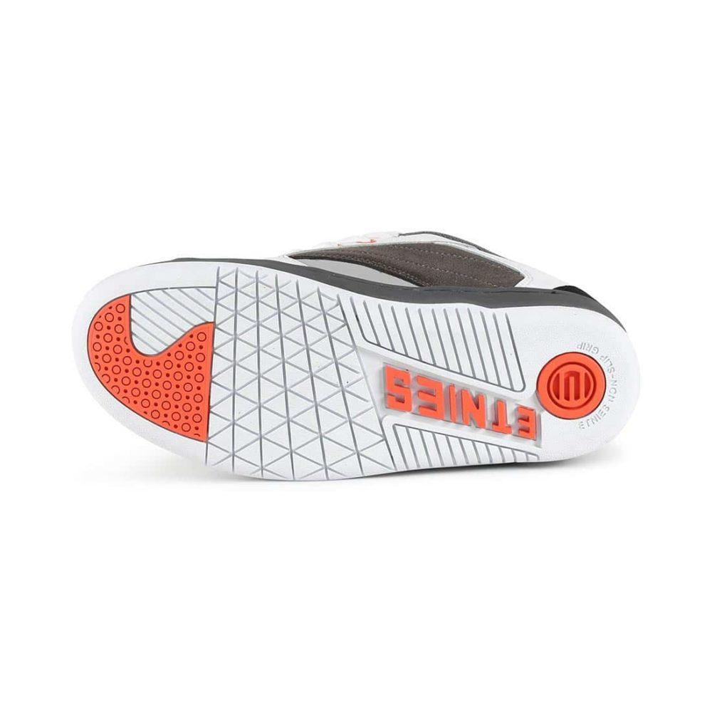 Etnies-Czar-Shoes-Grey-White-Orange-7
