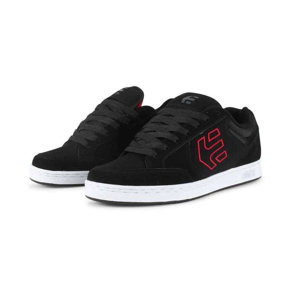 Etnies-Swivel-Shoes-Black-Red-02