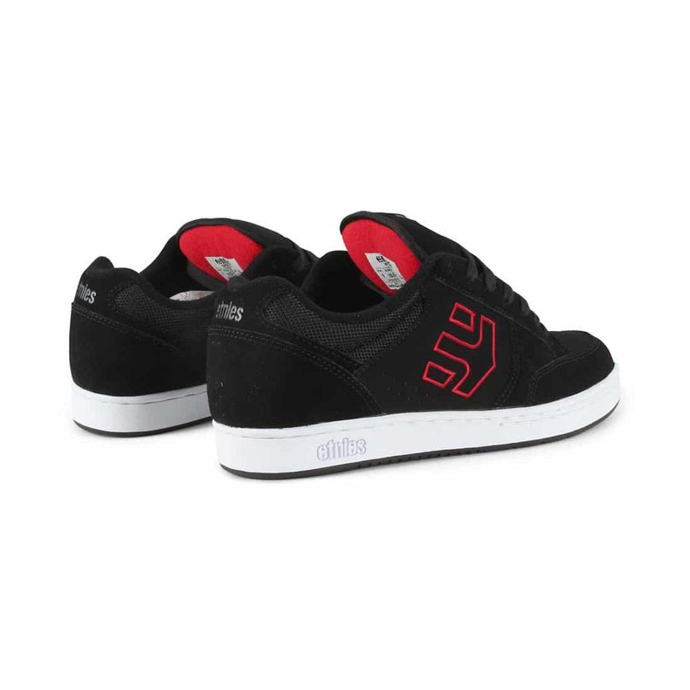 Etnies-Swivel-Shoes-Black-Red-05