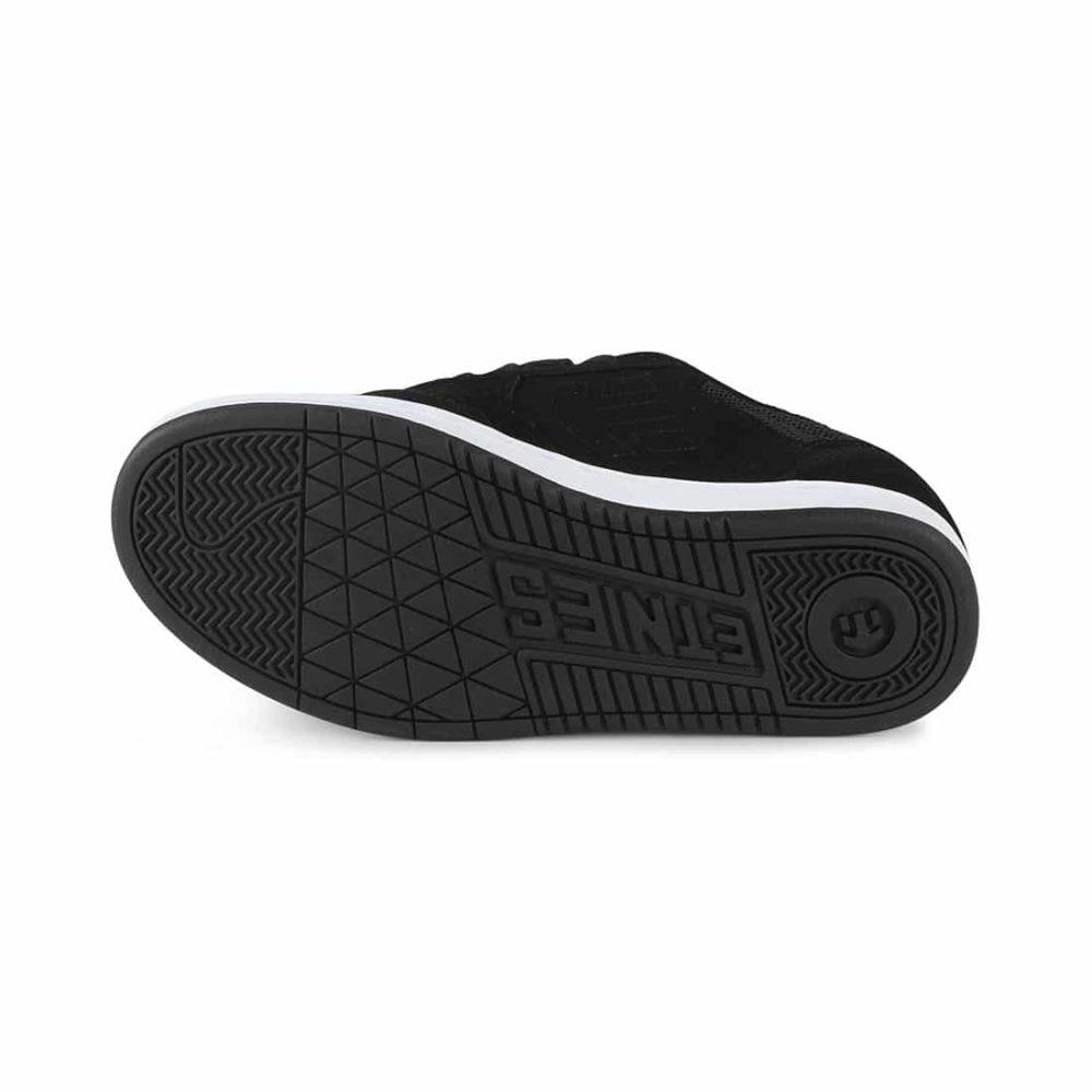 Etnies-Swivel-Shoes-Black-Red-07