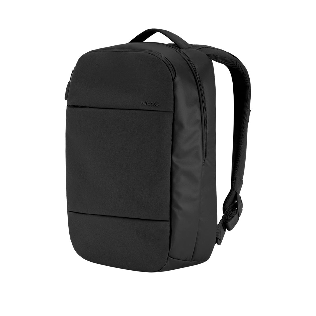 9cd320c67ee4 Incase City Compact 17.5L Backpack - Black
