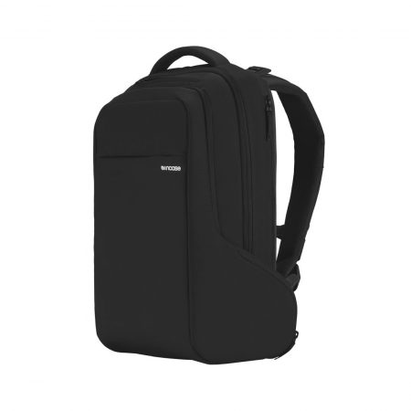Incase Icon Backpack Black