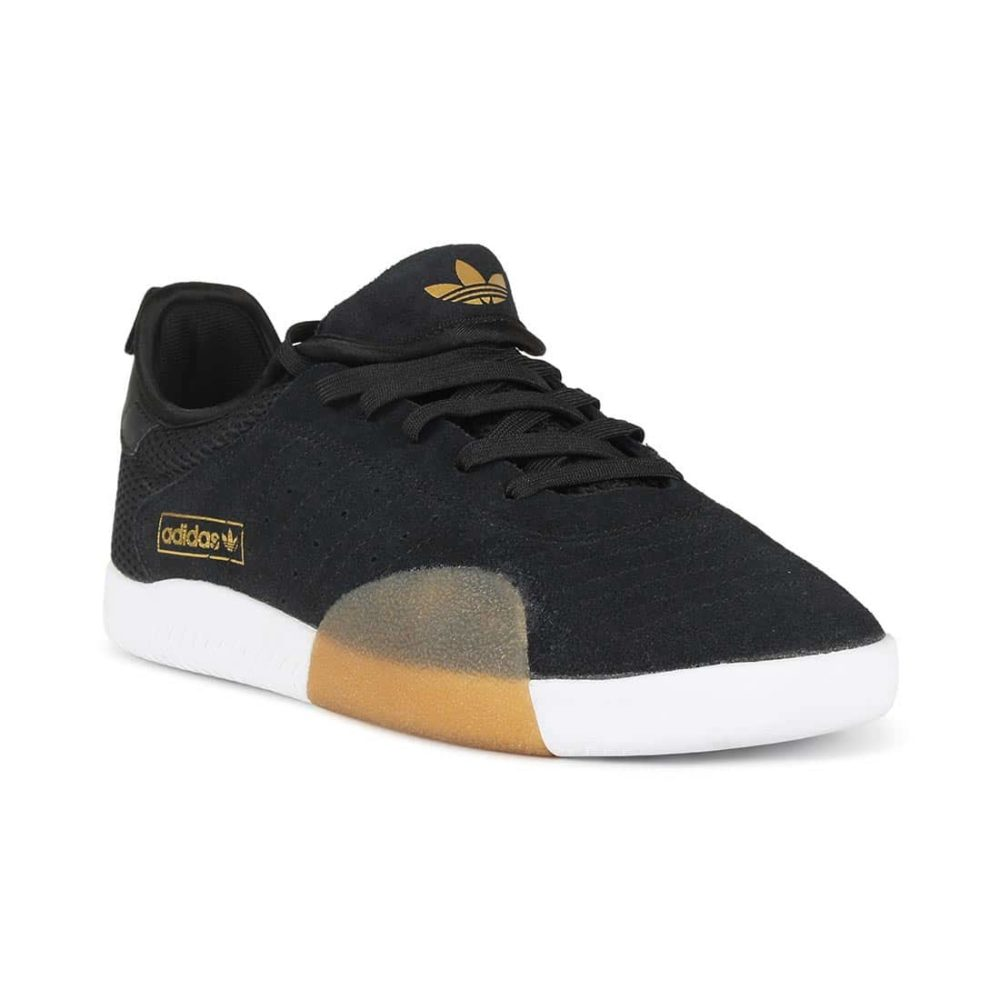 pretty nice 34665 cb110 Adidas-3ST.003-Shoes-Core-Black-Light-Granite- ...