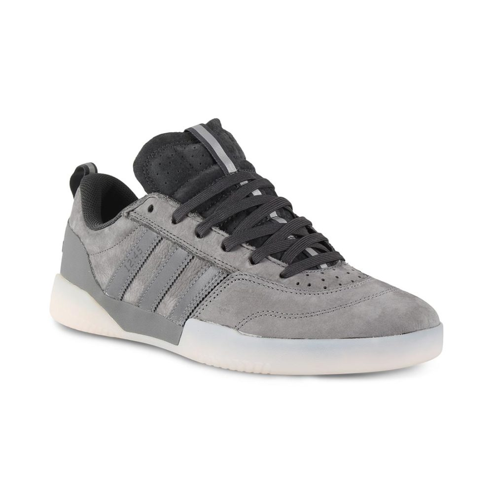big sale b7e1b 378d4 Adidas-Numbers-City-Cup-Shoes-Grey-Four-Carbon- ...