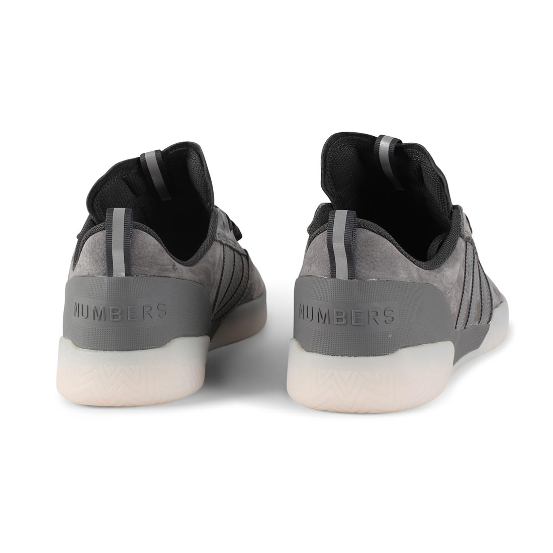 promo code 9af65 6e990 ... Adidas-Numbers-City-Cup-Shoes-Grey-Four-Carbon ...