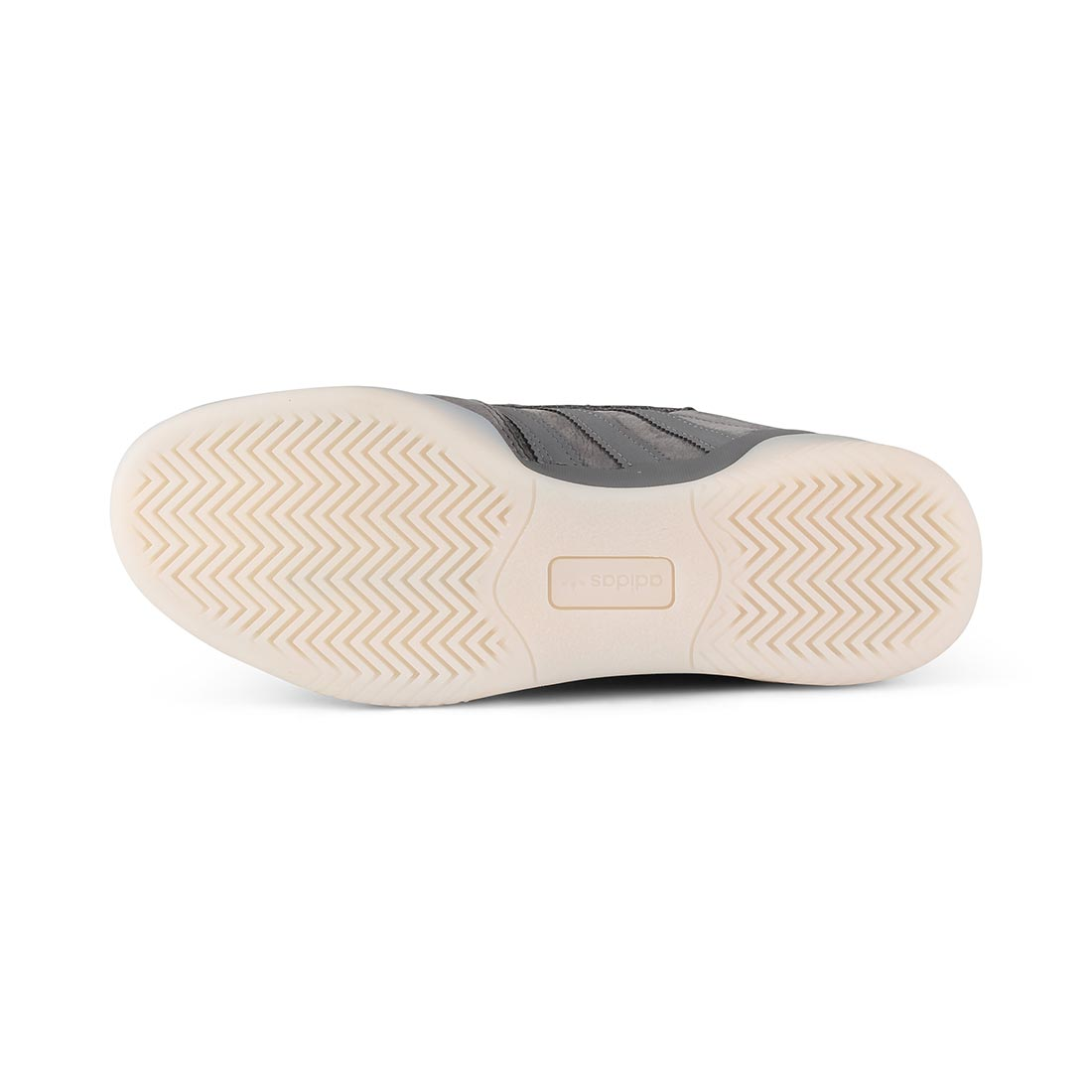 wholesale dealer 0347a 12bfb ... Adidas-Numbers-City-Cup-Shoes-Grey-Four-Carbon-. HomeShop ...