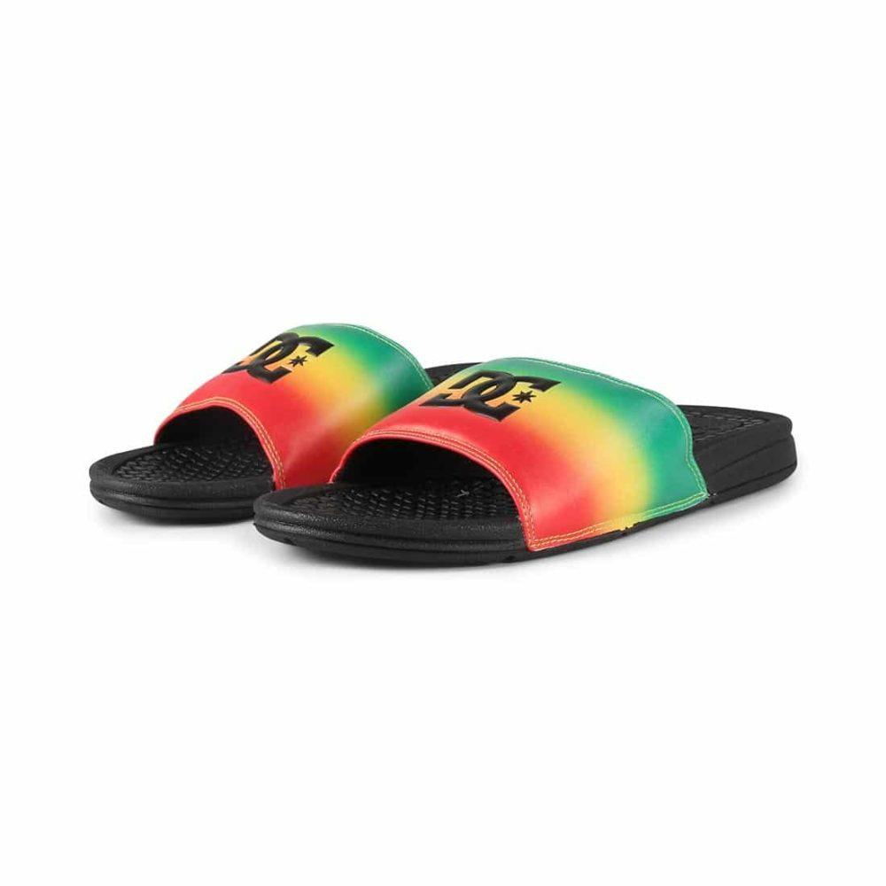 DC-Bolsa-SP-Slider-Sandals-Rasta-02