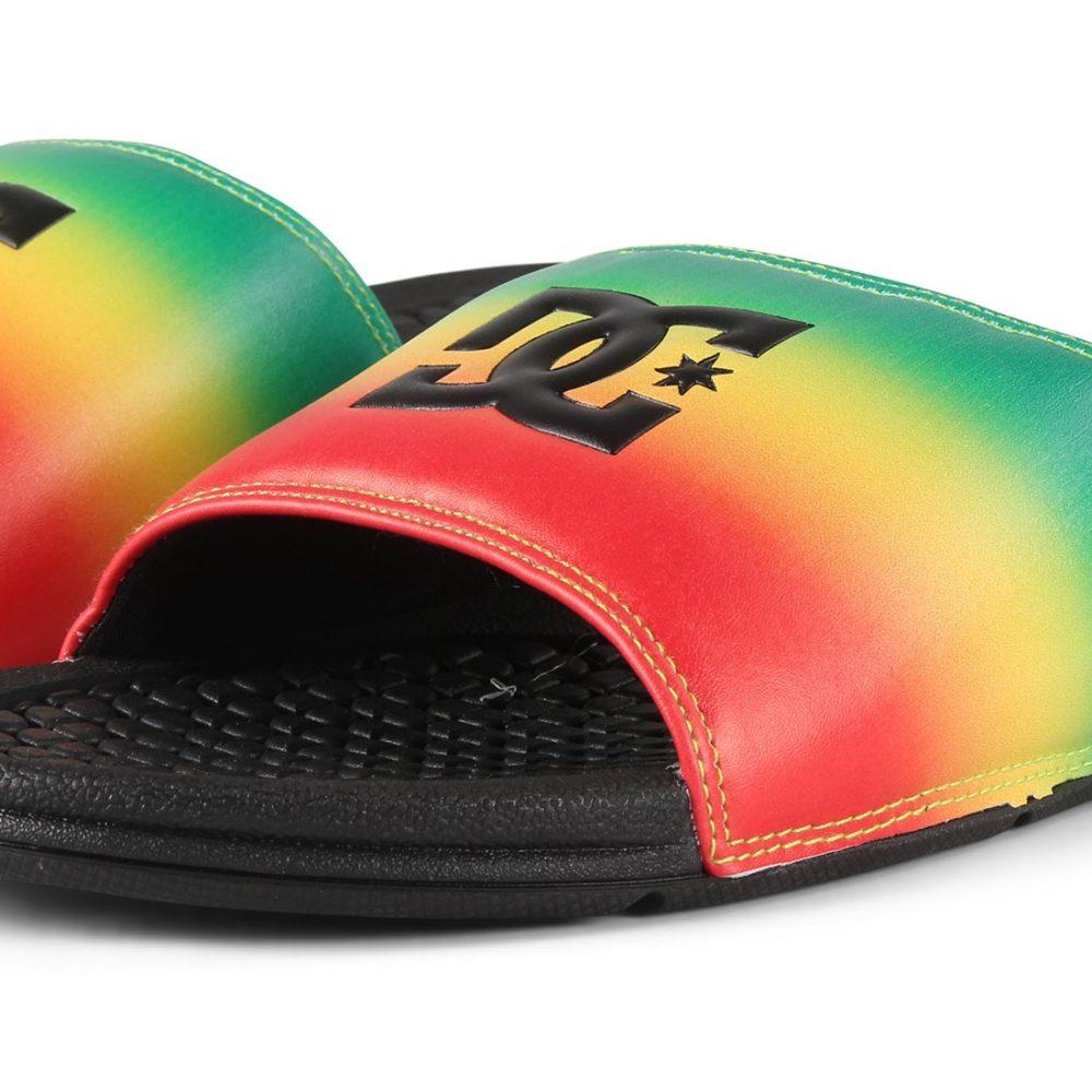 DC-Bolsa-SP-Slider-Sandals-Rasta-03