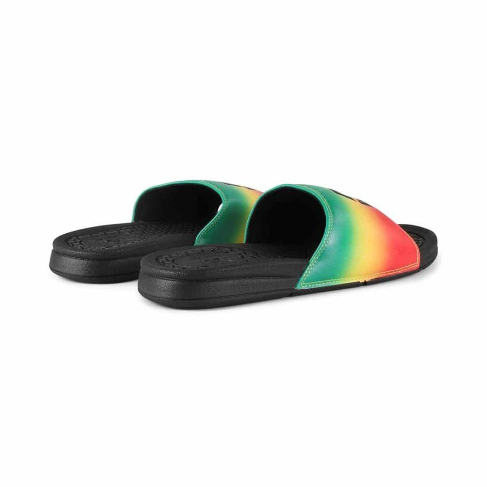 DC-Bolsa-SP-Slider-Sandals-Rasta-04