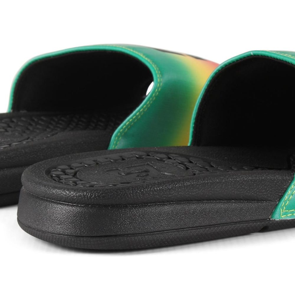 DC-Bolsa-SP-Slider-Sandals-Rasta-05