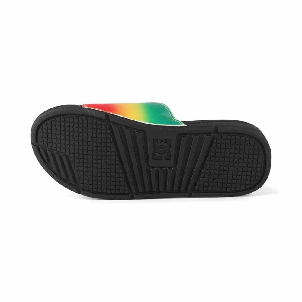 DC-Bolsa-SP-Slider-Sandals-Rasta-07