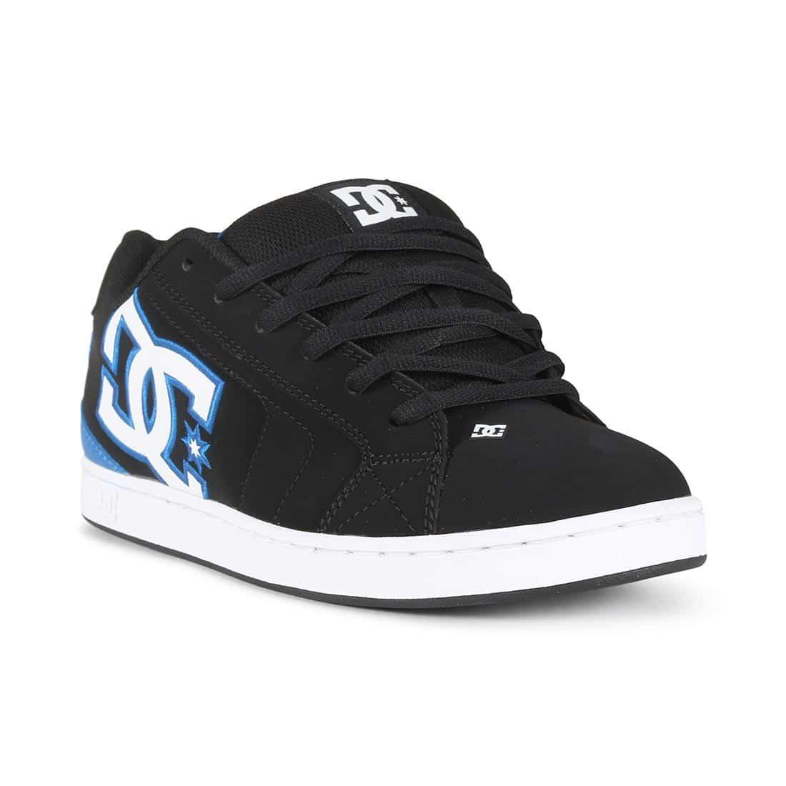 DC-Shoes-Net-Black-Black-Blue-