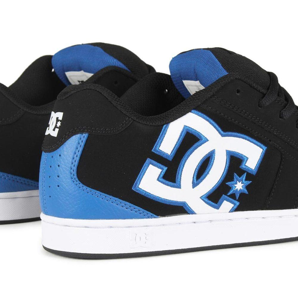 DC-Shoes-Net-Black-Black-Blue-4