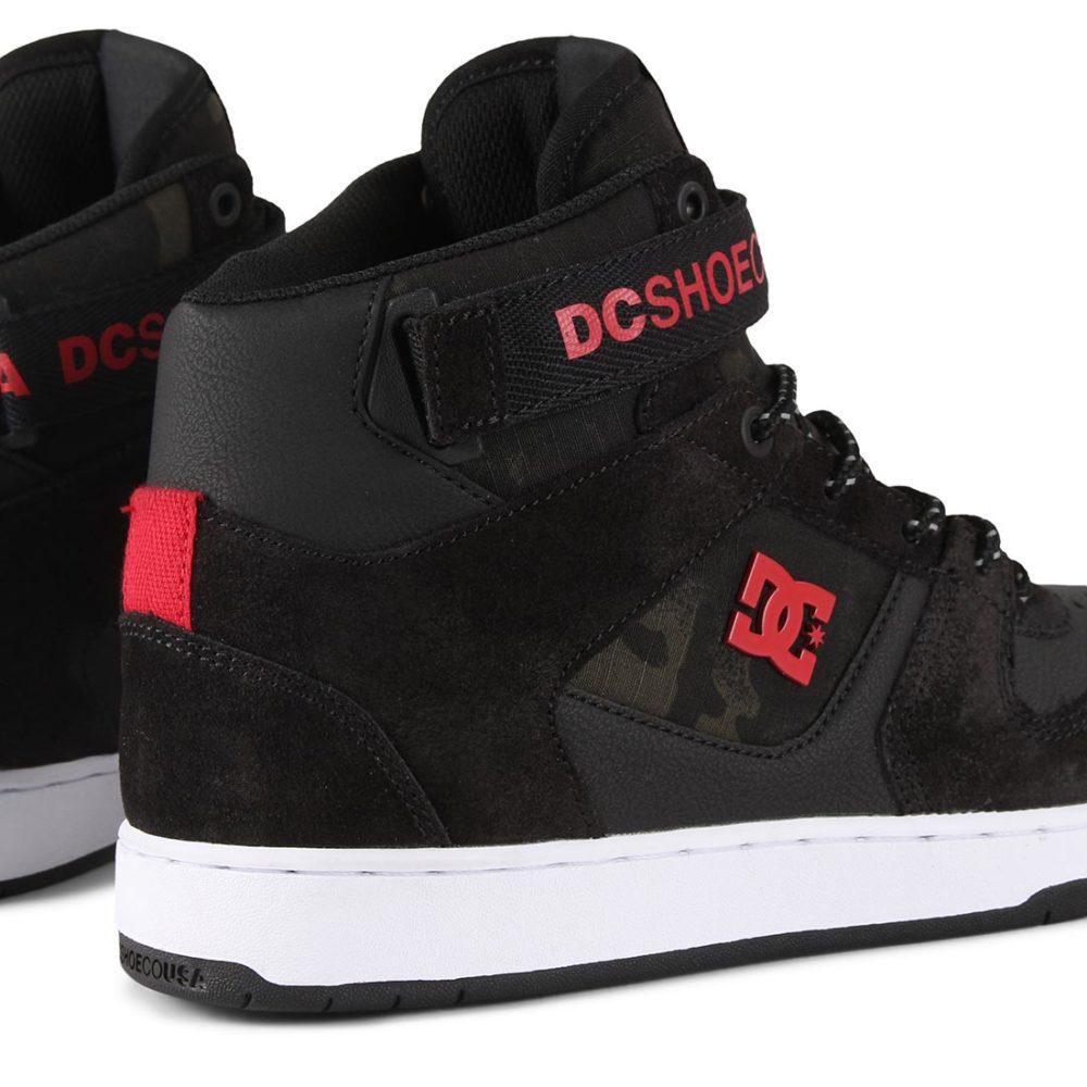 DC-Shoes-Pensford-SE-Black-Red-White-04