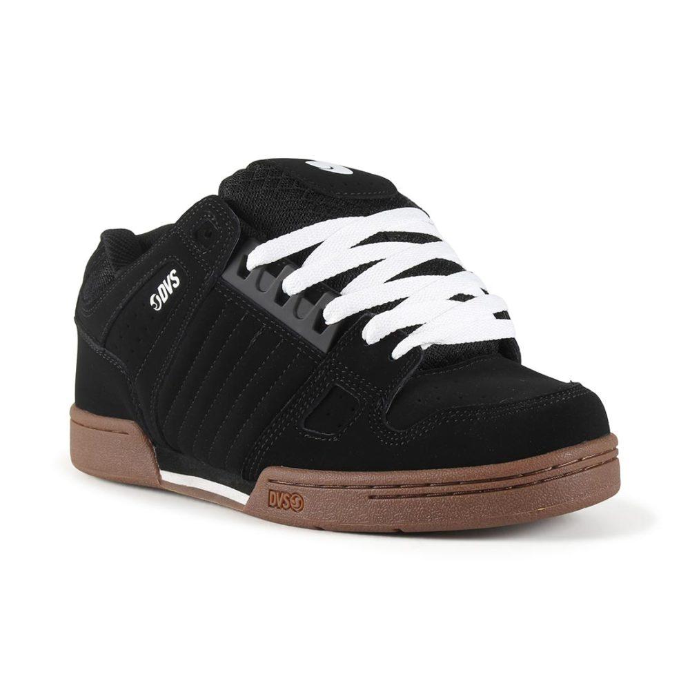 DVS-Celsius-Shoes-Black-White-Gum-01