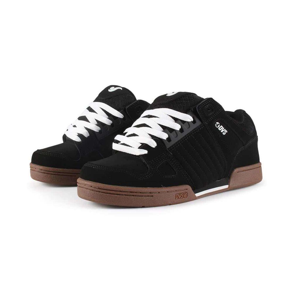 DVS-Celsius-Shoes-Black-White-Gum-02