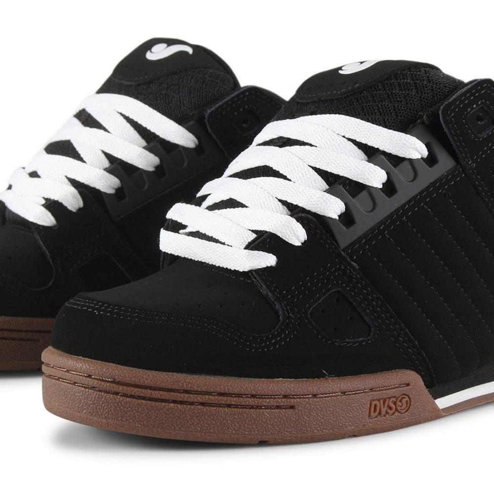 DVS-Celsius-Shoes-Black-White-Gum-03