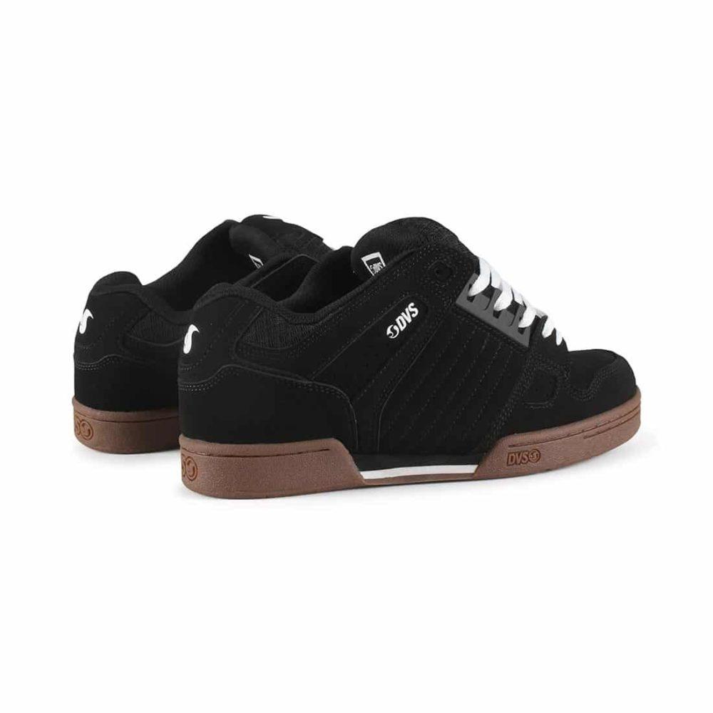 DVS-Celsius-Shoes-Black-White-Gum-04