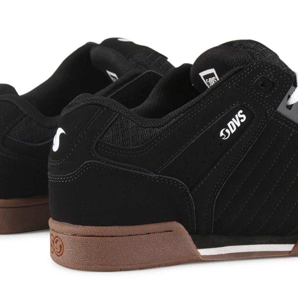 DVS-Celsius-Shoes-Black-White-Gum-05