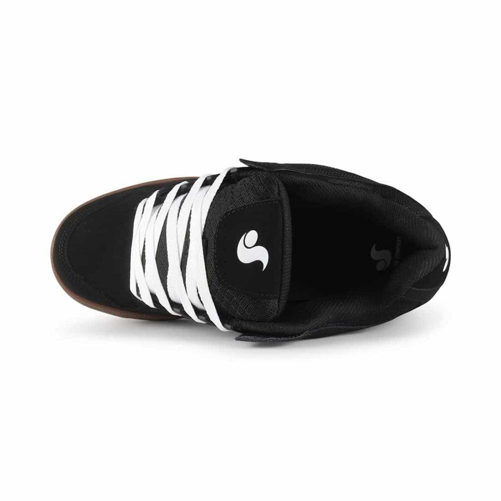 DVS-Celsius-Shoes-Black-White-Gum-06