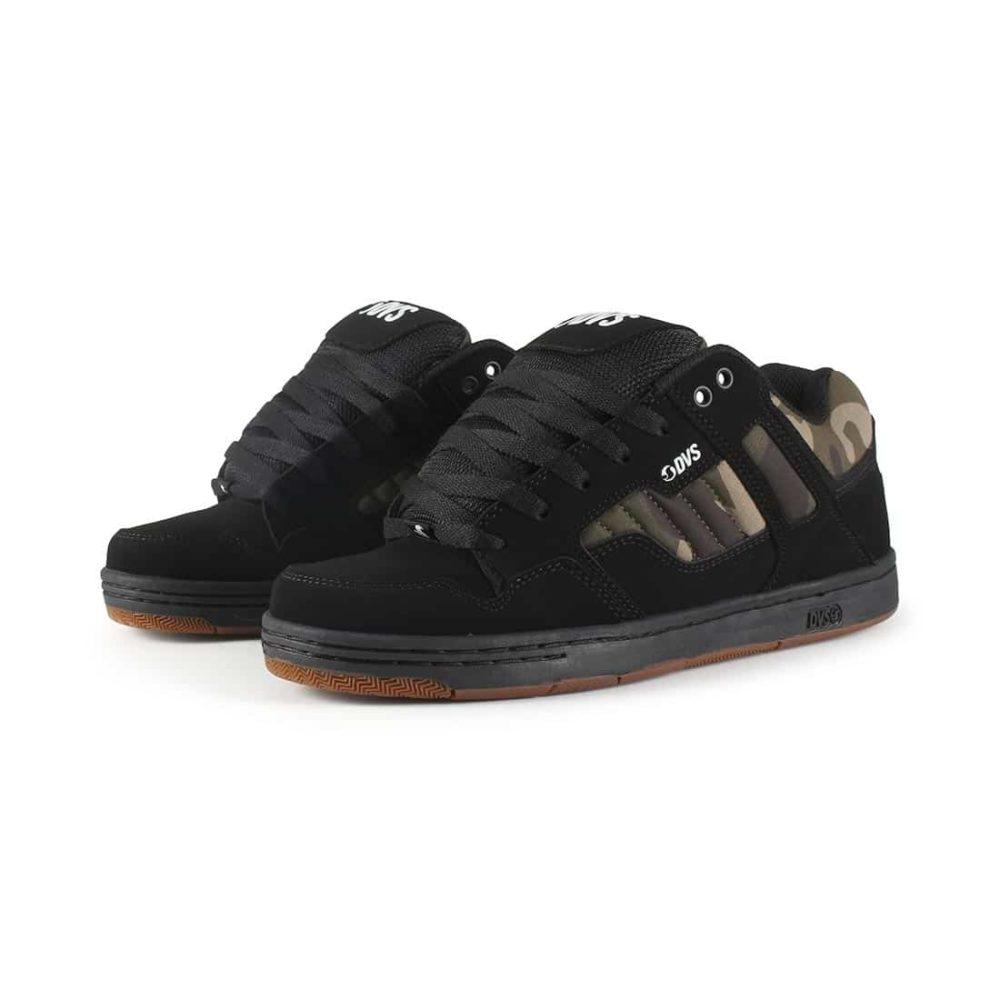 DVS-Enduro-125-Shoes-Black-Camo-02