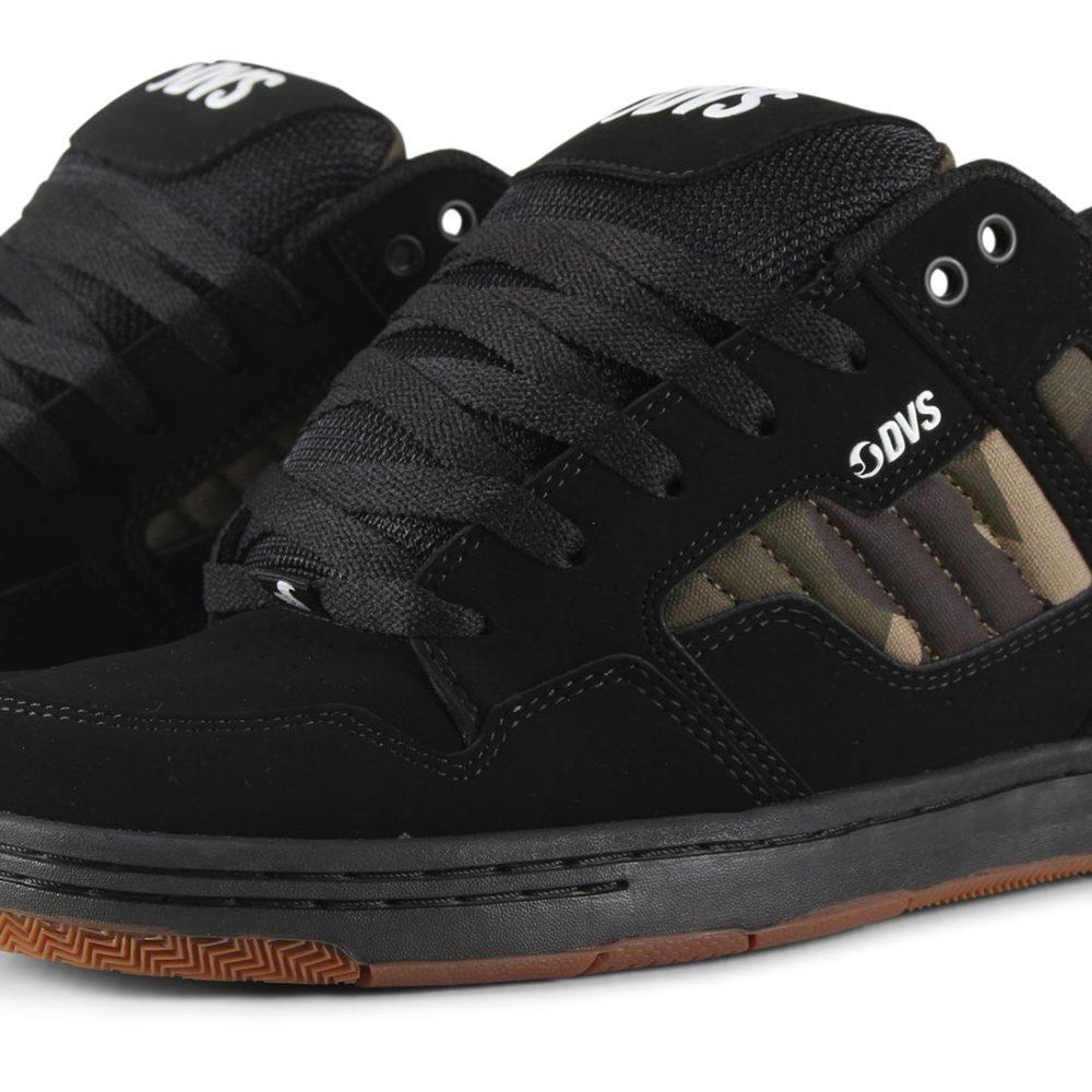 DVS-Enduro-125-Shoes-Black-Camo-03