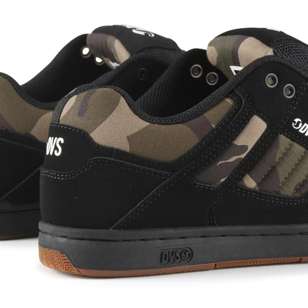 DVS-Enduro-125-Shoes-Black-Camo-04