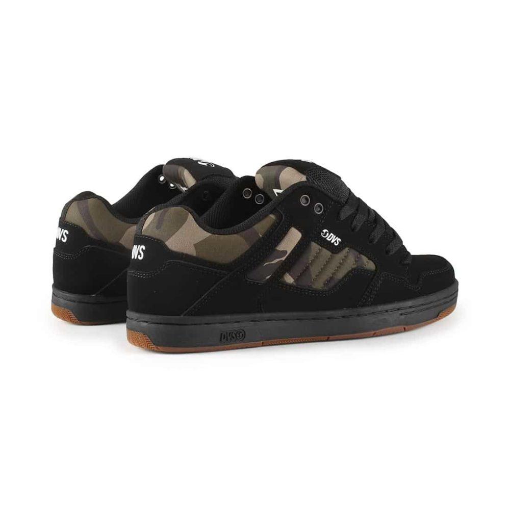 DVS-Enduro-125-Shoes-Black-Camo-05